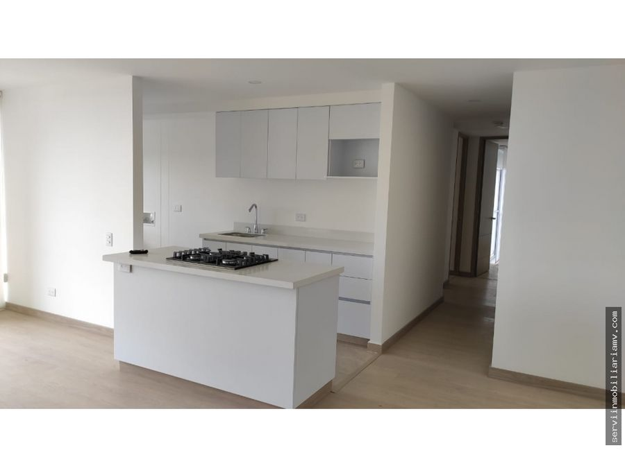 vendo apartamento marinilla 9no piso con ascensor 81 380