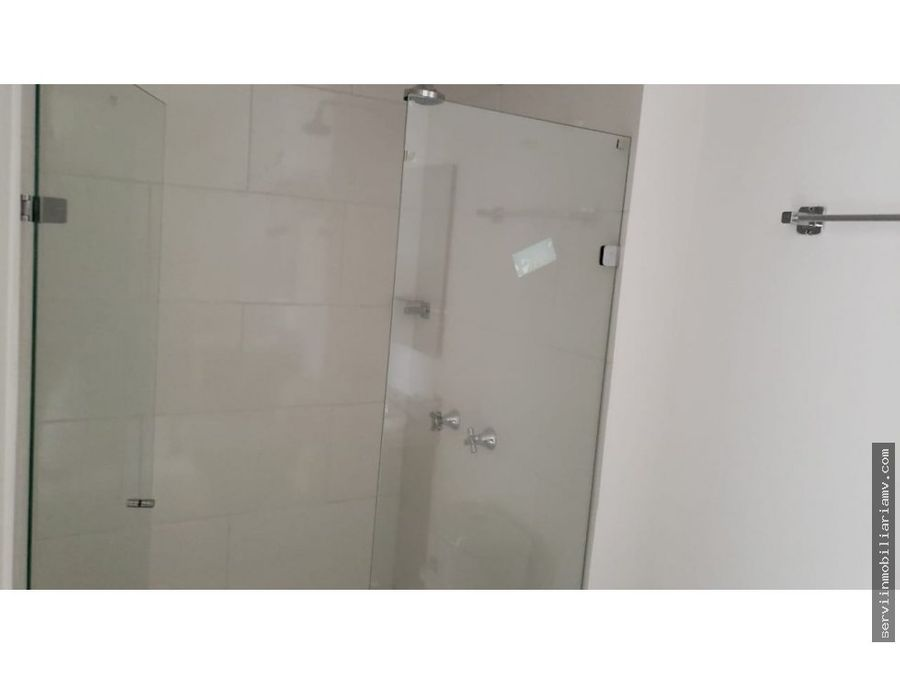 vendo apartamento marinilla 60m2 185