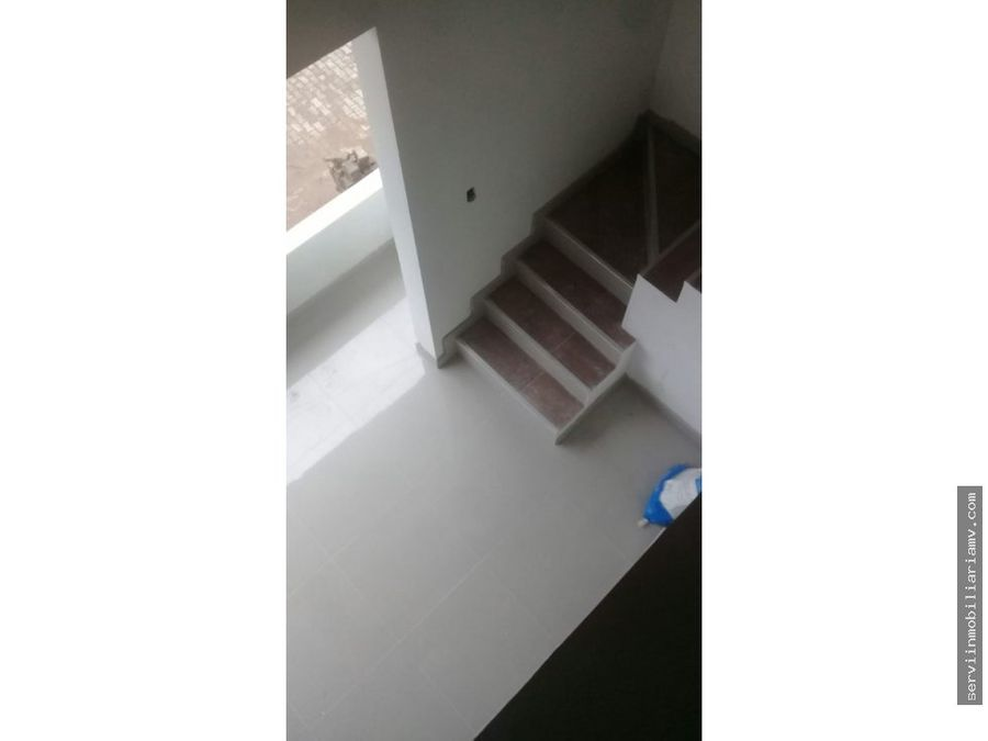 vendo apartamento con parqueadero en la ceja 250
