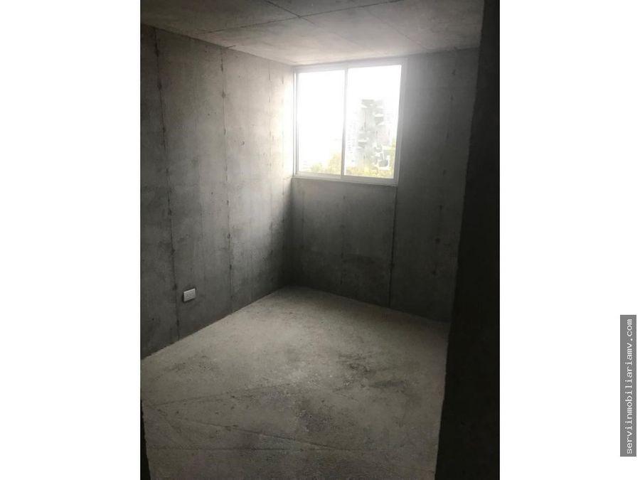 vendo apartamento con parqueadero rionegro 148