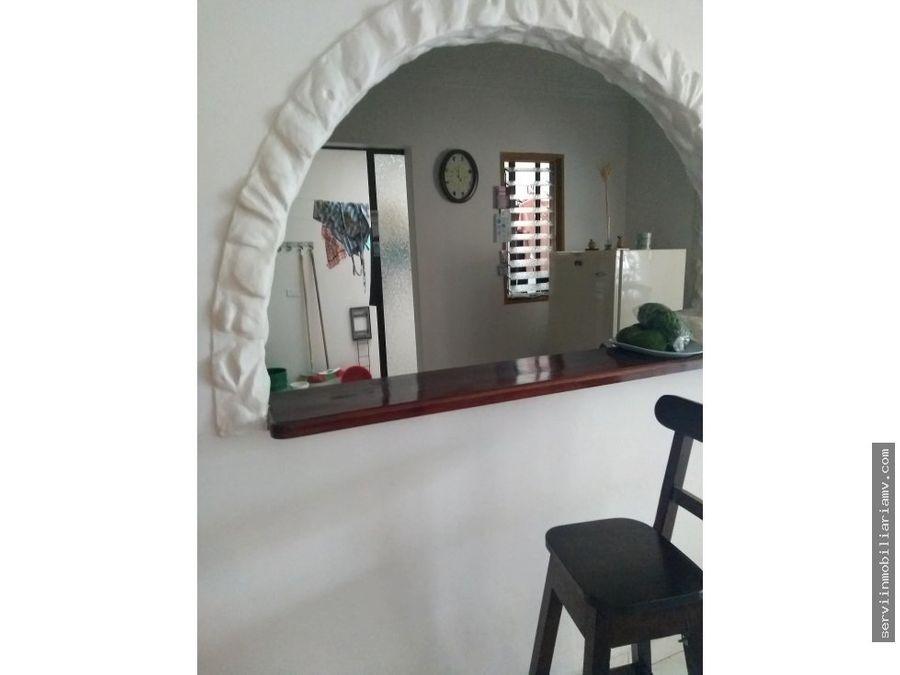 vendo apartamento 20 nueva avenida marinilla 190