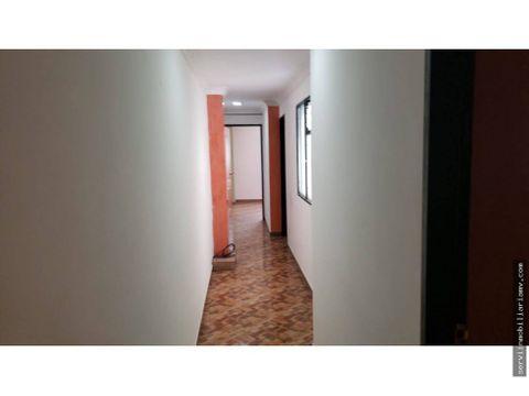 vendo apartamento los giraldos marinilla 170
