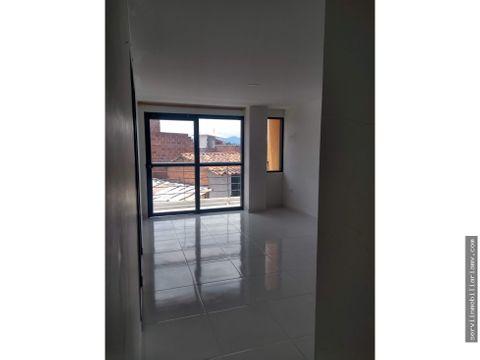 vendo apartamento marinilla ma aux 3ro 160