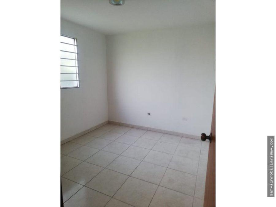 vendo apartamento en rionegro 157