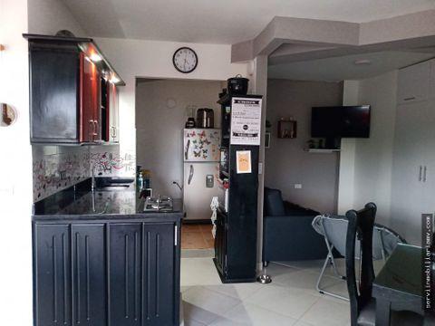 vendo apartamento bien ubicado marinilla 220