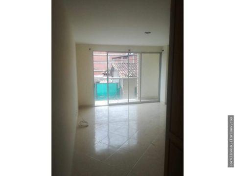 vendo apartamento rionegro bien ubicado 260