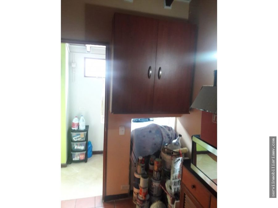 vendo apartamento sector boston medellin 98m2 225