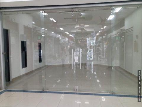 vendo local comercial en centro de rionegro ant 52m2 500