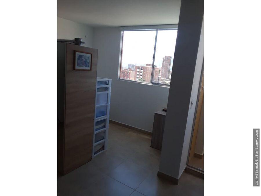 vendo apartamento marinilla 230 con parq