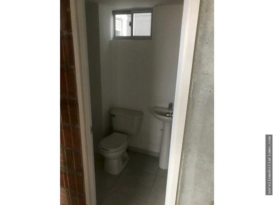 vendo apartamento con parqueadero rionegro 156