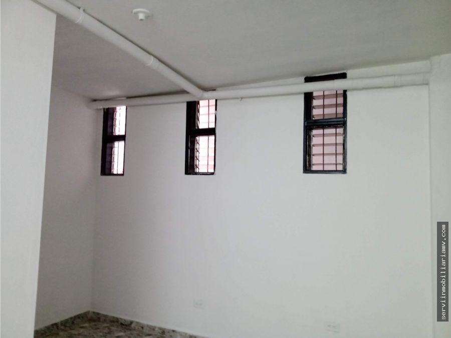 vendo casa marinilla ant 3 pisos unifamiliar con bodega 450