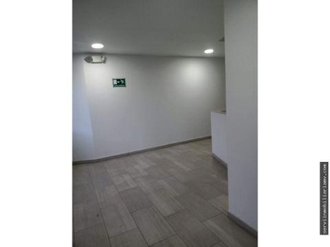vendo apartamento rionegro uco 240 3er piso con parqueadero
