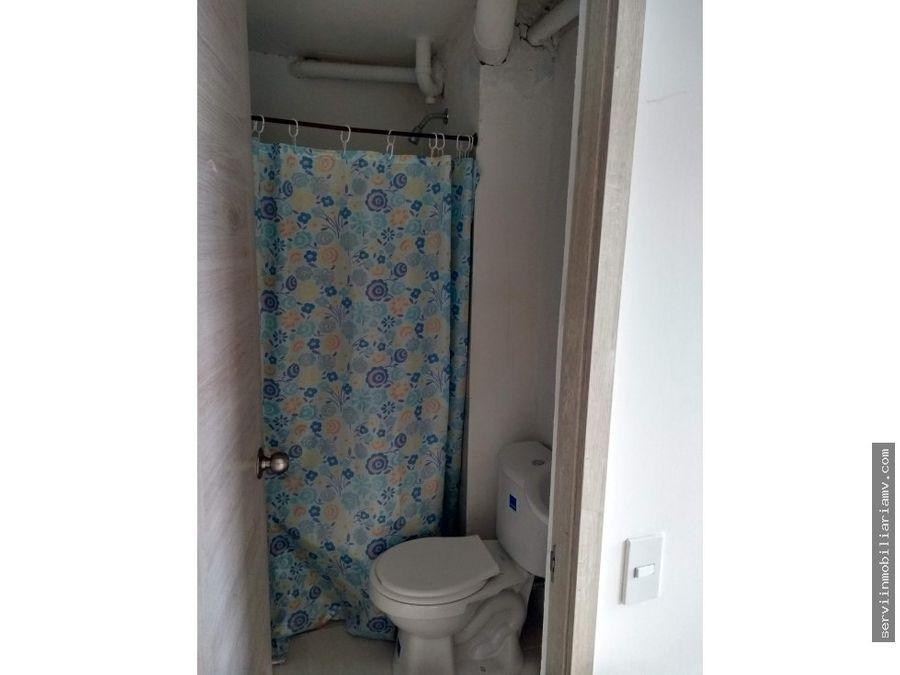 vendo apartamento en marinilla 105