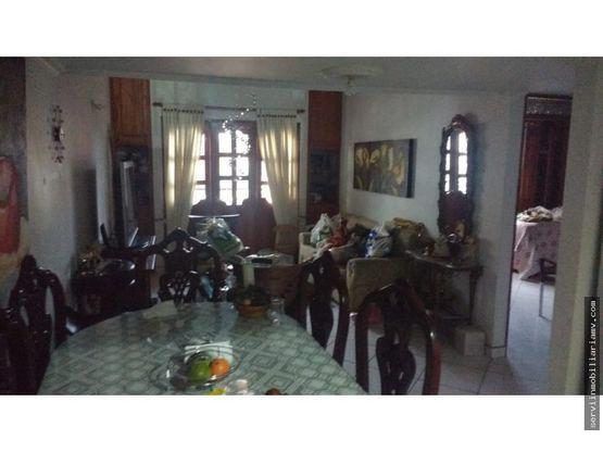 vendo apartamento en san antonio rionegro 250