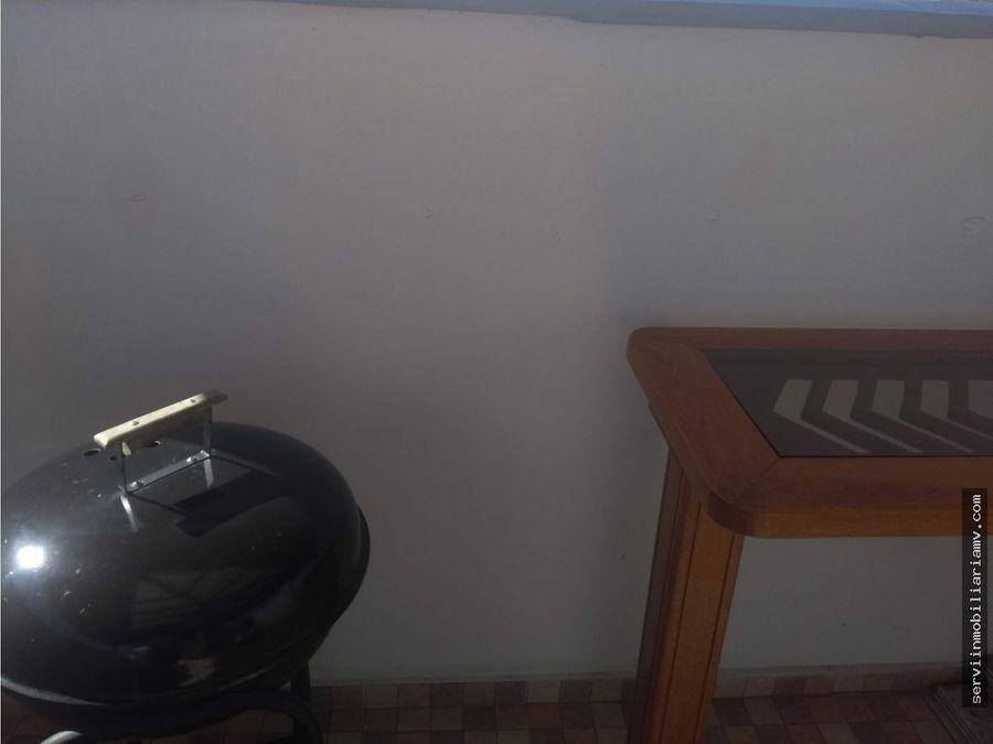 vendo casa en el carmen de viboral 350