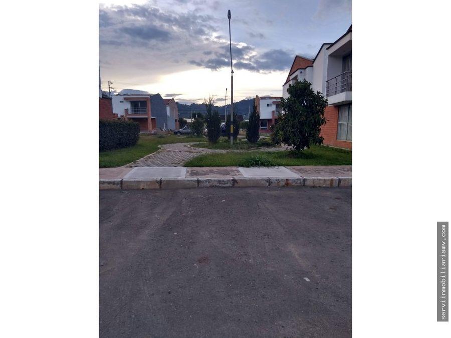 vendo casa en la ceja 180mt2 350