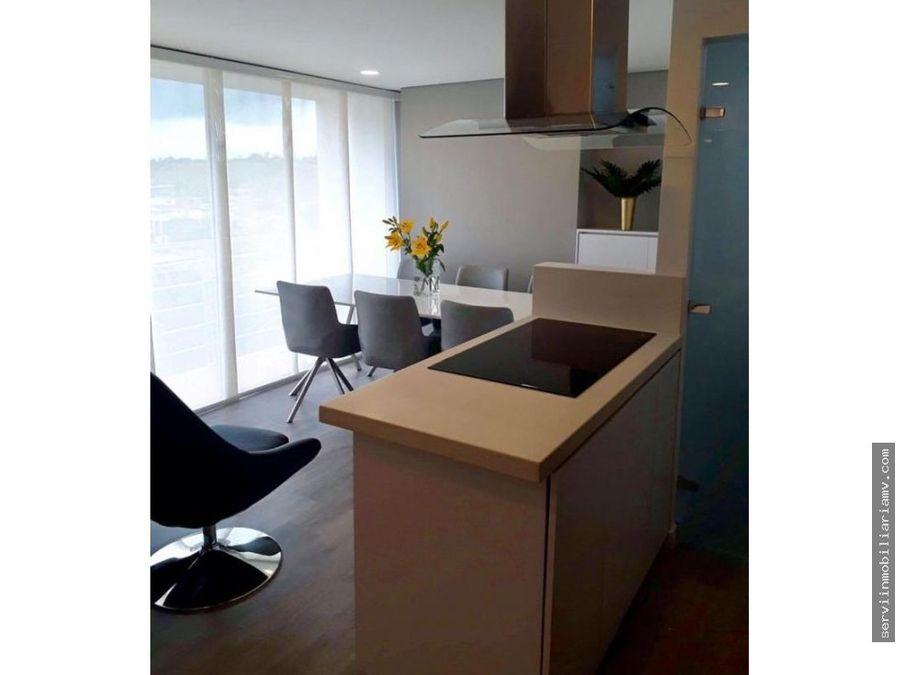 vendo apartamento marinilla parqueadero 63m2 210