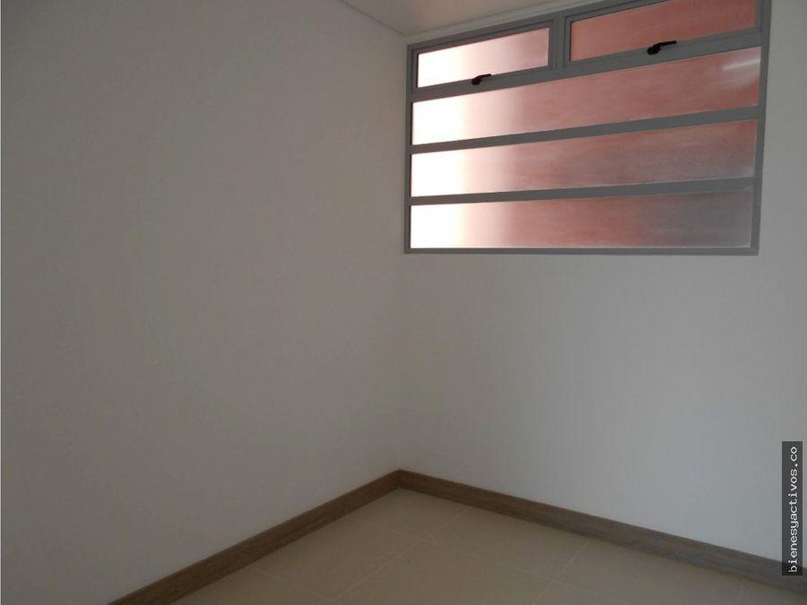 apartamento arriendo los mesa envigado