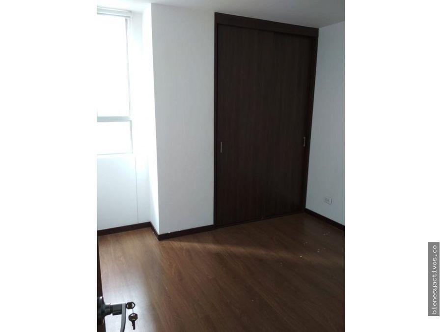 apartamento en arriendo del esmeraldal envigado