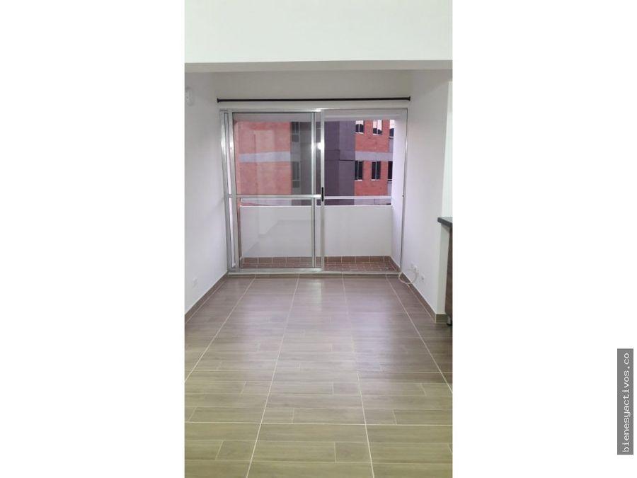 apartamento en arriendo en itagui san gabriel