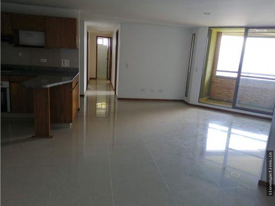 arrendamiento apartamento en sabaneta