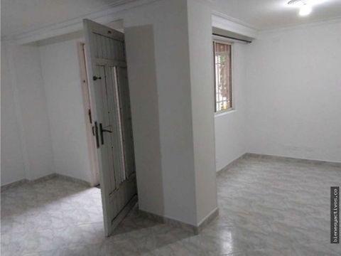 apartamento en envigado para venta y renta