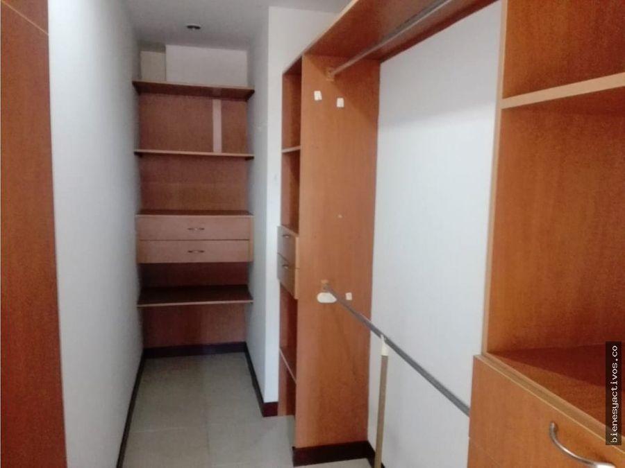 apartamento en arriendo alejandria medellin