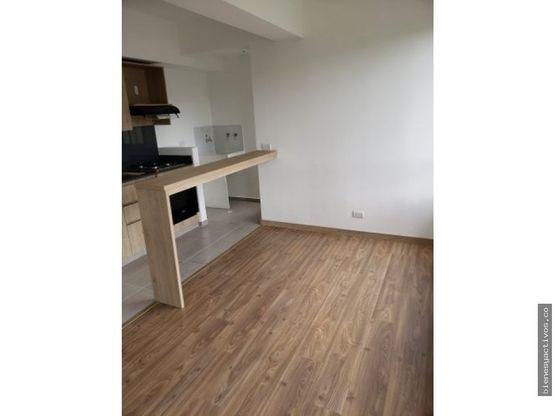 alquiler y venta de apartamento en sabaneta