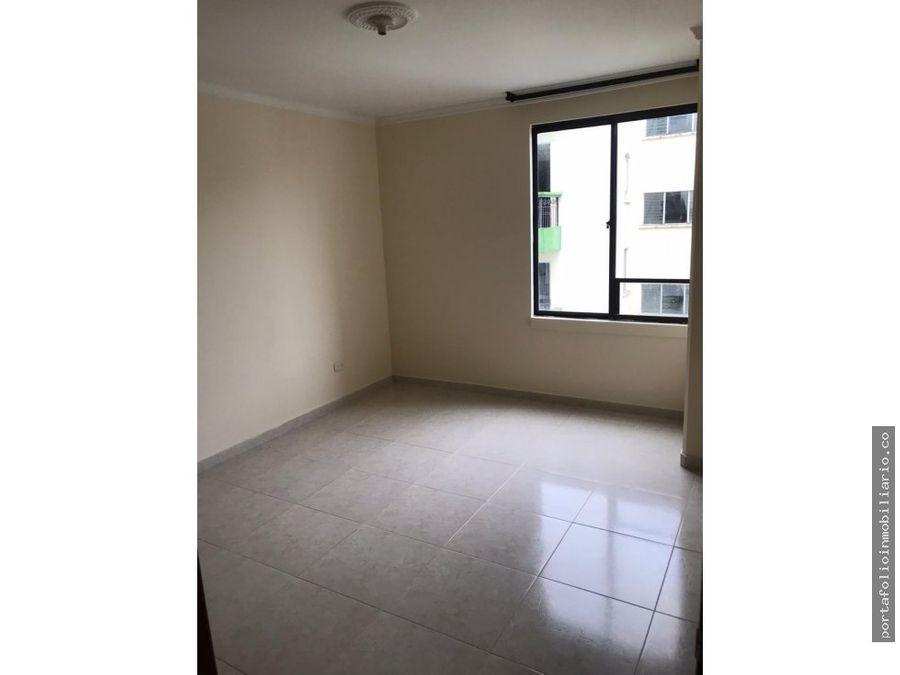 vendo apartamento los pinos bucaramanga