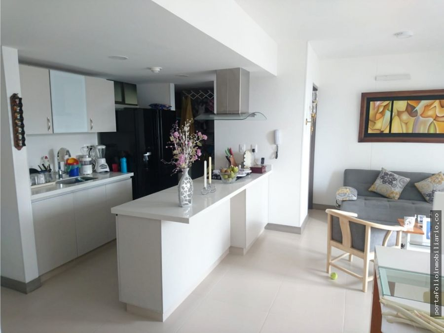 vendo apartamento condominio casa bosque floridablanca