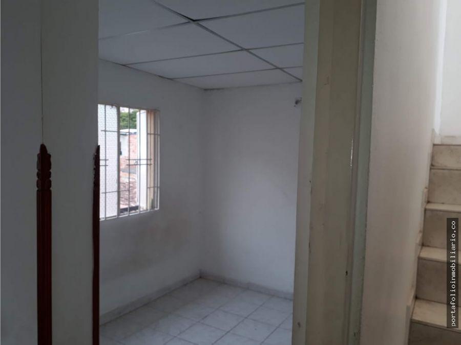 vendo casa zapamanga iv etapa floridablanca