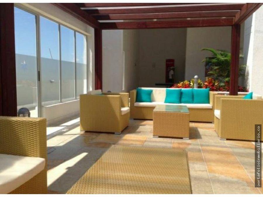 vendo excelente apartamento mediterrane royal canaveral