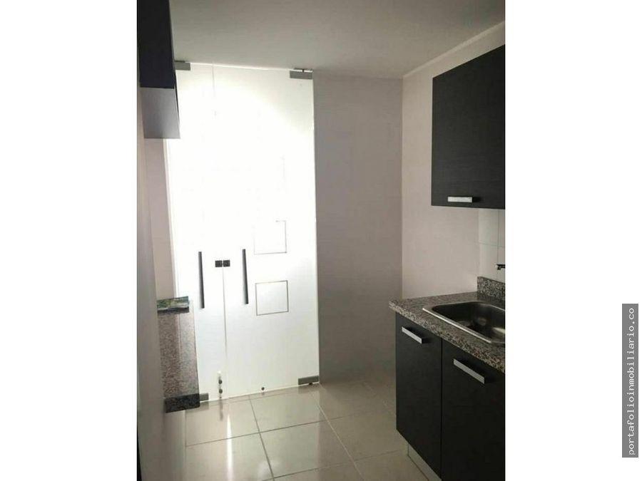 vendo excelente apartamento green gold bucaramanga