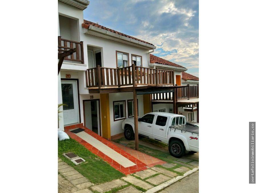 vendo casa calle 200 floridablanca