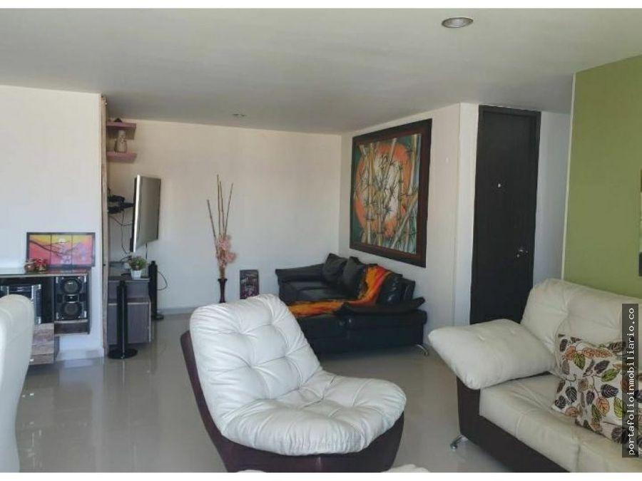 vendo excelente apartamento park 200 floridablanca