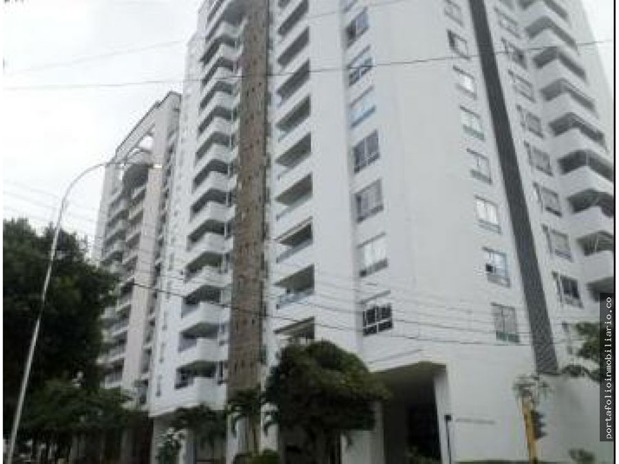 vendo excelente apartamento edificio vizcaya gold bucaramanga