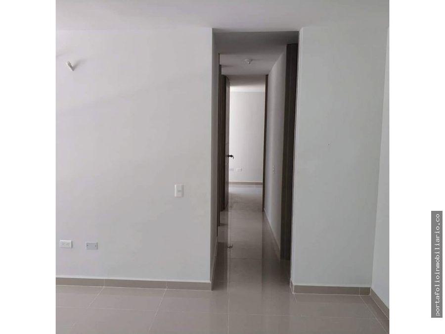 vendo apartamento miramar barranquilla