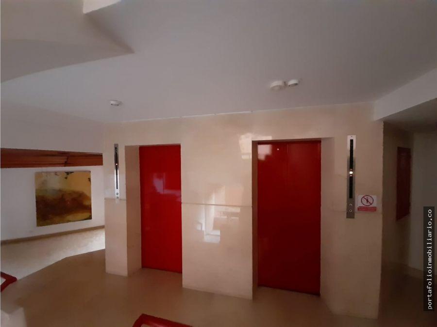 vendo apartamento edificio olympus bucaramanga