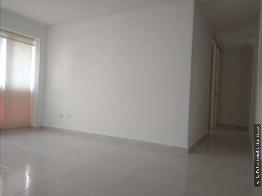 vendo apartamento edificio picasso cubismo centro bucaramanga