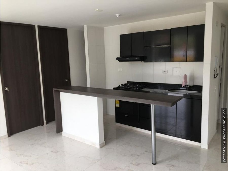apartamento nuevo giron santander