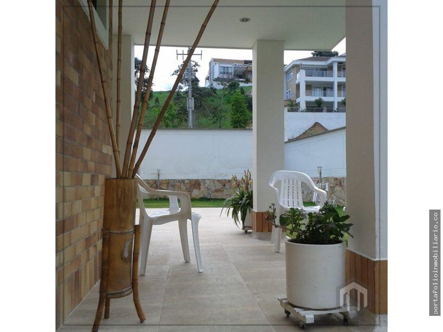 vendo espectacular casa terrazas de mensuli piedecuesta