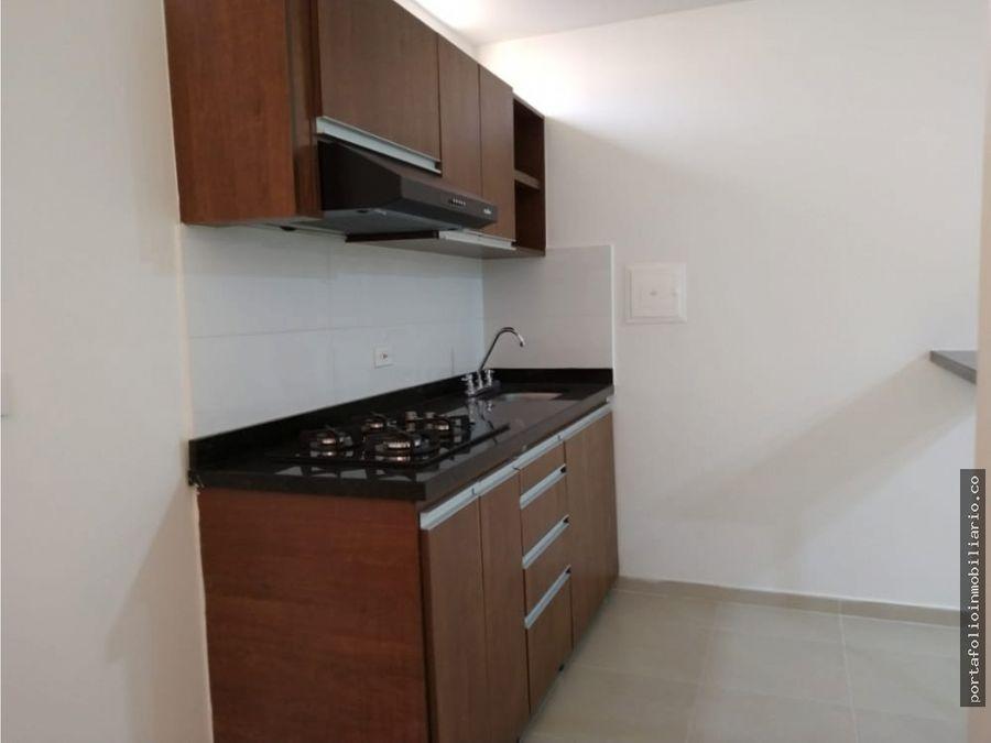 arriendo excelente apartamento arizona gold bucaramanga