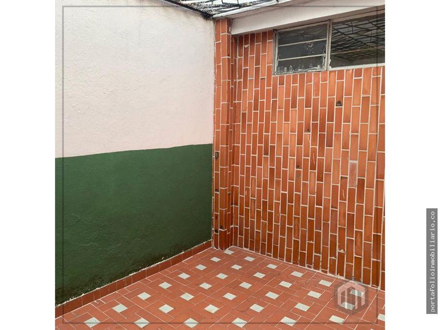 vendo casa la victoria bucaramanga