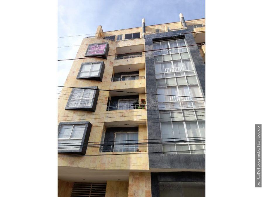 vendo excelente penthouse edificio la castellana san gil