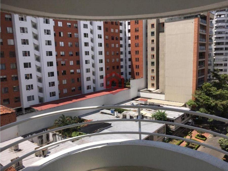 arriendo apartamento el prado bucaramanga