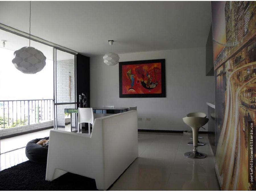 vendo excelente apartamento condominio la ceiba bucaramanga