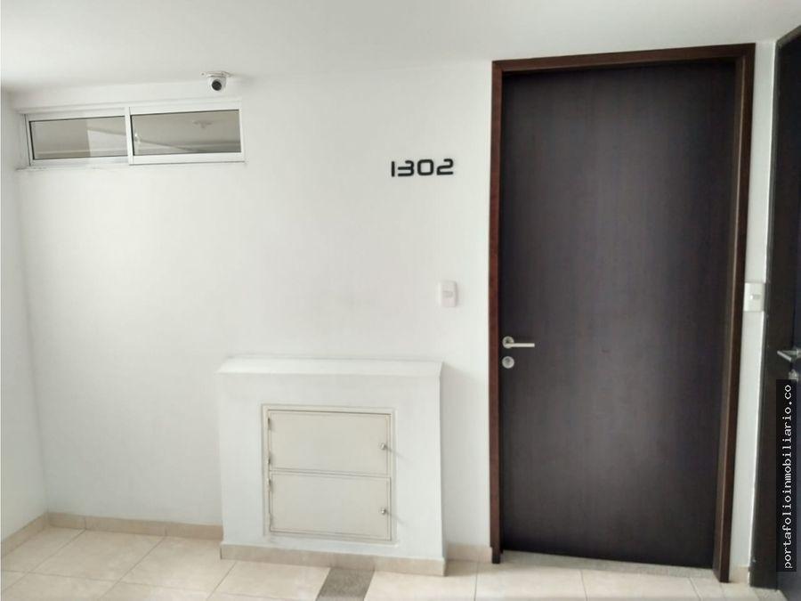 vendo excelente apartamento el prado bucaramanga