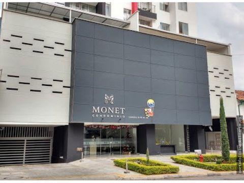 vendo espectacular apartamento mejoras publicas bucaramanga