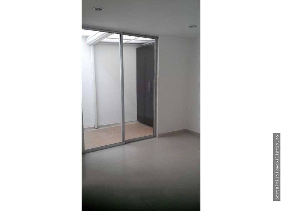 vendo penthouse san alonso bucaramanga