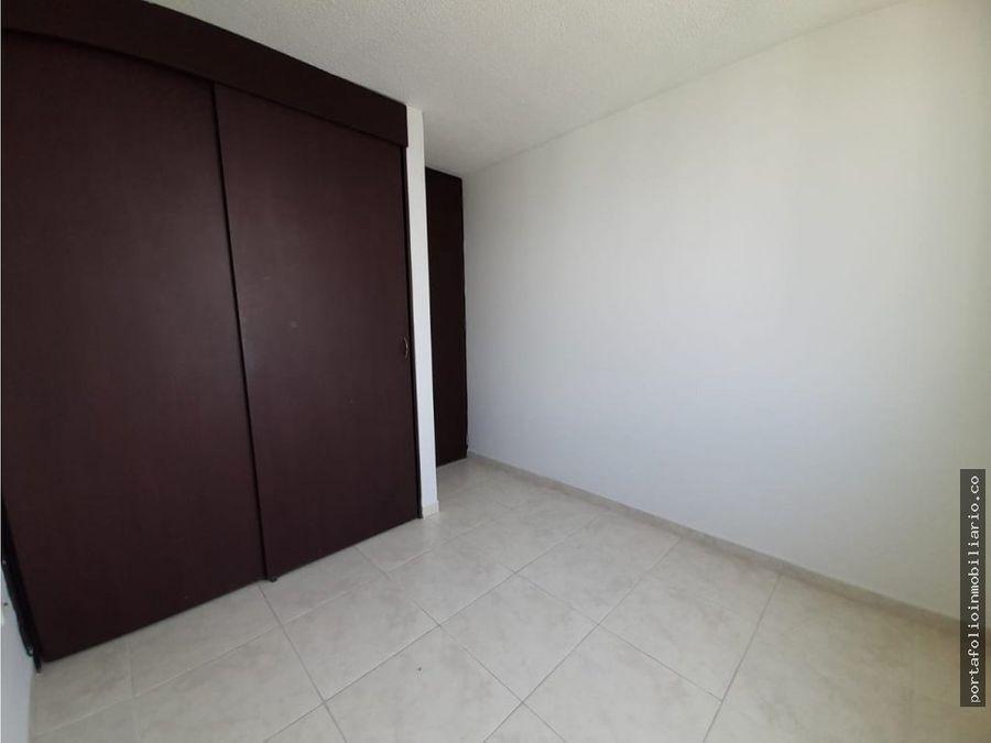 vendo excelente apartamento cr puerto varas bucaramanga